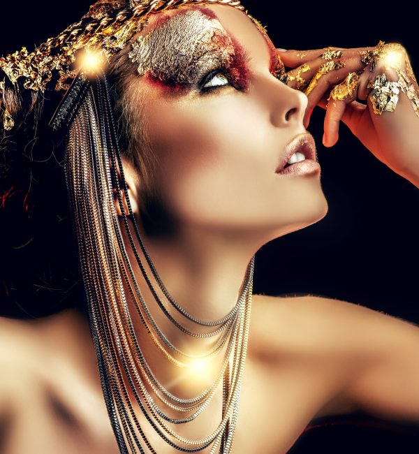 Made in Sonia Galassi - visual